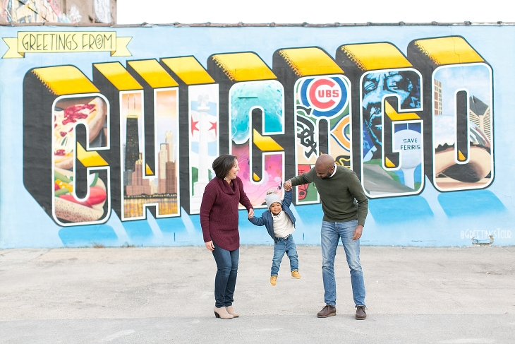 Logan Square Chicago Family Session by Christy Tyler Photography_0003