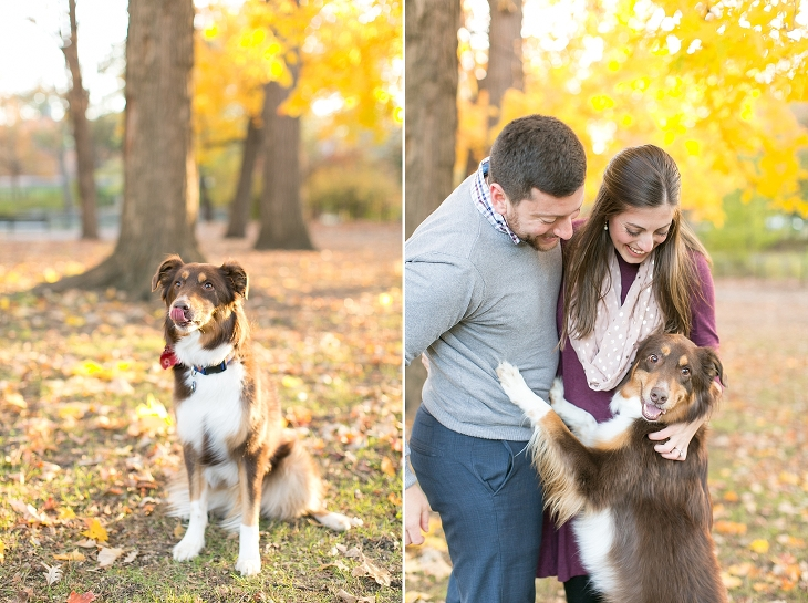 Gompers Park Chicago Engagement by Christy Tyler Photography_0002