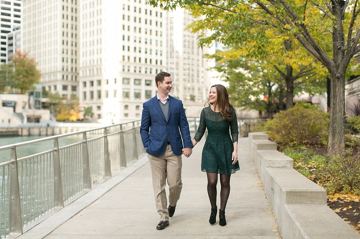 Olive Park Engagement by Christy Tyler Photography_0001