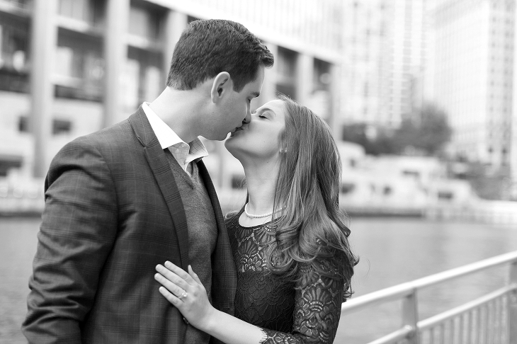 Olive Park Engagement by Christy Tyler Photography_0002