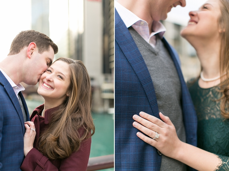 Olive Park Engagement by Christy Tyler Photography_0003
