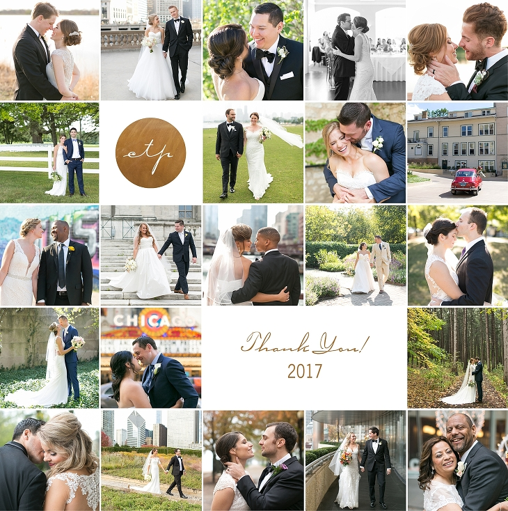 Chicago Wedding Photographer by Christy Tyler Photography_0002