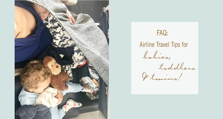 Baby & Toddler Twin Travel Tips by Christy Tyler Photography_0006