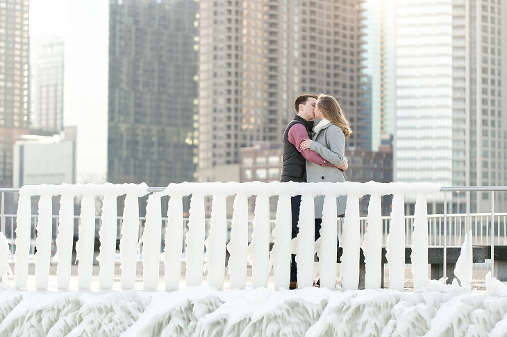 Olive Park Chicago Engagement by Christy Tyler Photography_0003