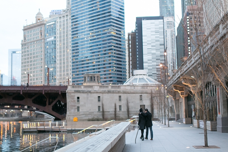 Chicago Proposal Photographer_0001
