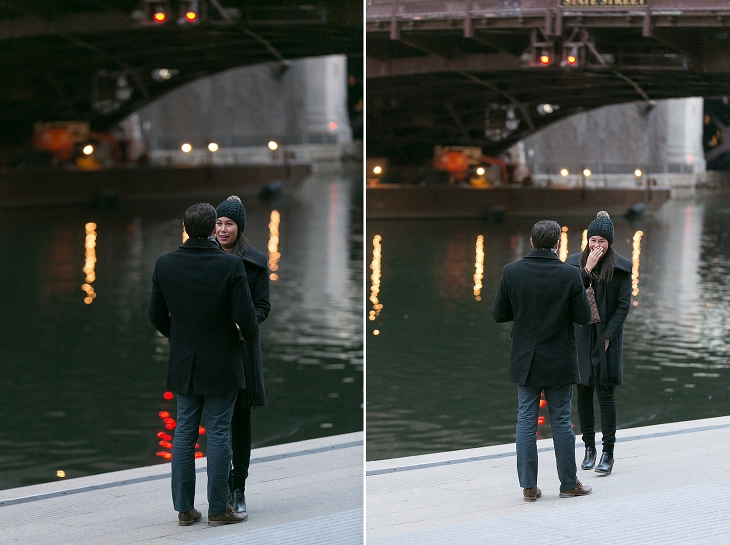 Chicago Proposal Photographer_0002
